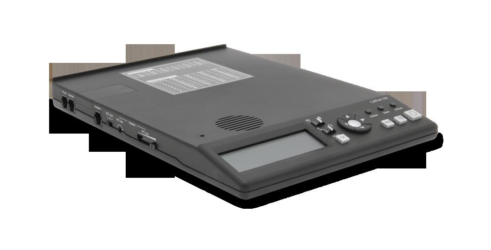 CallPad100-03