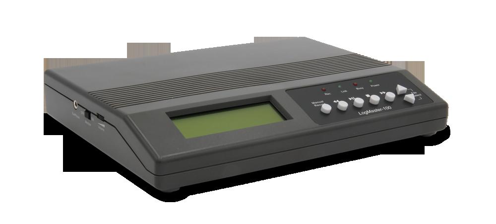 LogMaster100-01