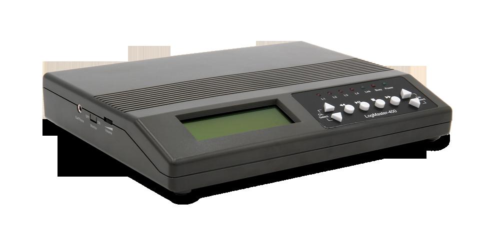 LogMaster400-02